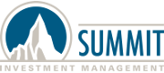 Summit Investment Partners