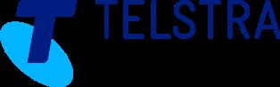 Telstra eMerge