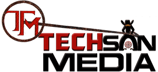 TECHsan Media LLC