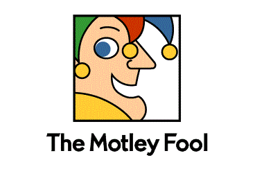 The Motlet Fool