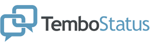 TemboStatus