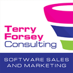 Terry Forsey Consulting