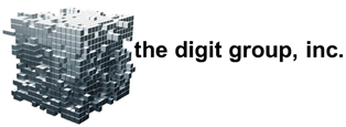 The digit group, Inc.