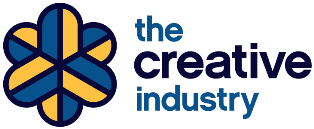 The Creative Industry