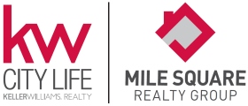 The Mile Square Realty Group