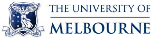 The University of Melbourne