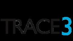 Trace3, Inc