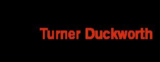 Turner Duckworth