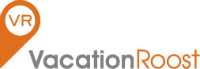 VacationRoost Logo