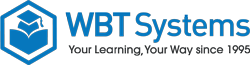 WBT Systems