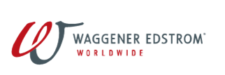 Waggener Logo
