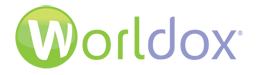 World Software Corporation (Worldox)
