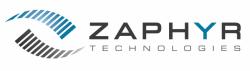 Zaphyr Technologies Logo