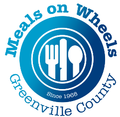 Meals on Wheels of Greenville County