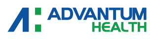 Advantum Health