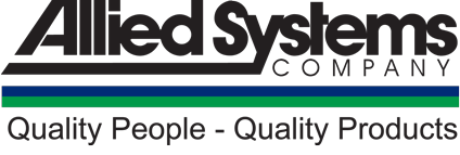 Allied Systems Holdings