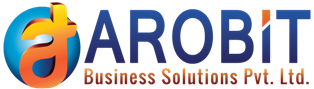Arobit Business Solutions