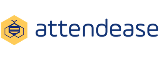 Attendease