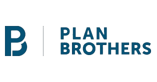 Plan Brothers