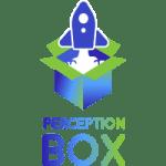 PerceptionBox