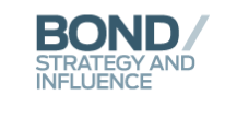 BOND Strategy and Influence
