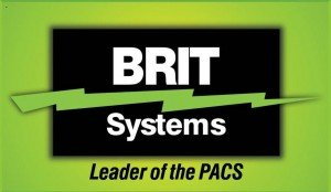 Brit Systems