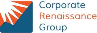 Corporate Renaissance Group