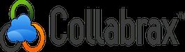 Collabrax, LLC