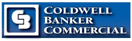 Coldwell Banker Commercial