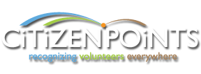 CitizenPoints.org
