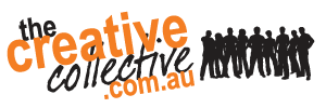 The Creative Collective