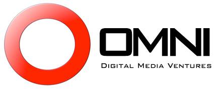 OMNI Digital Media