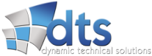 Dynamic Technical Solutions