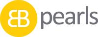 EB Pearls