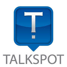 Talkspot