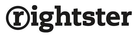 Rightster Ltd