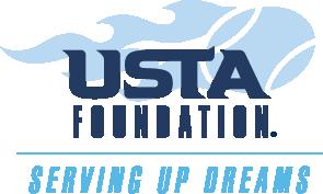 USTA Foundation