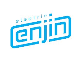 Electric Enjin