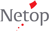 Netop Business Solutions A/S