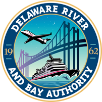 Delaware River & Bay Authority (DRBA)