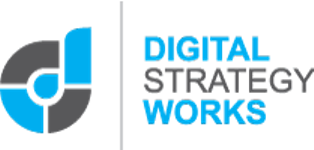Digital Strategy Works