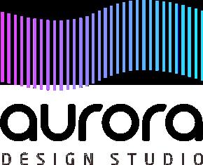 Aurora Design Studio