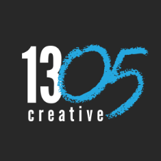 Thirteen05 Creative