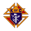 Michigan State Council of the Knights of Columbus