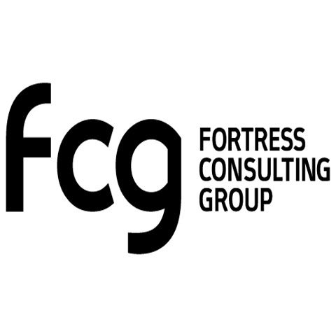 Fortress Consulting Group