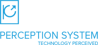Perception System
