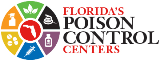 Florida Poison Information Center Network Data Center