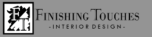 Finishing Touches Interior Design Firm