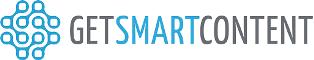Get Smart Content