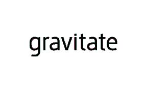 Gravitate Design